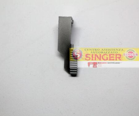 Griffa anteriore diff. tagliacuce Singer