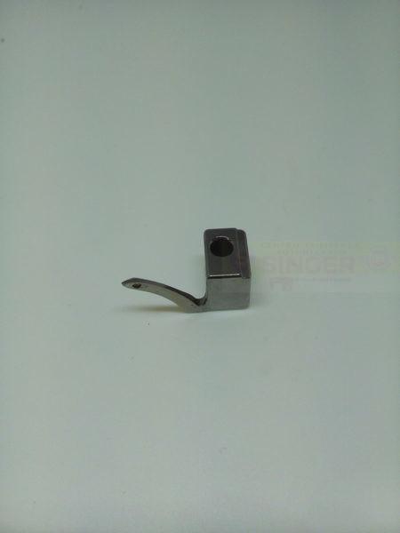 Crochet dx superiore tagliacuci SINGER S14- LIDL