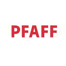 Ricambi vari Pfaff